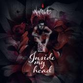Inside My Head (feat. Marco Minnemann)