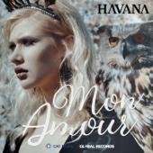 Mon amour - Havana
