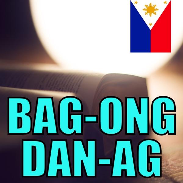 Bag-ong Dan-ag
