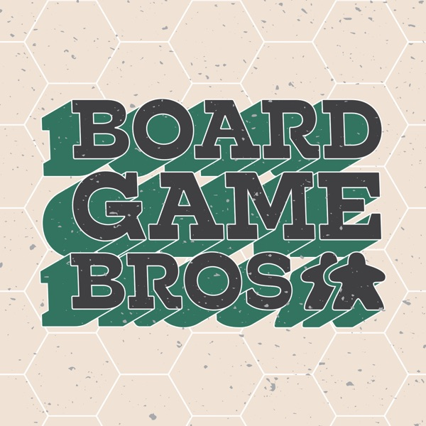 Board Game Bros