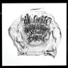 Mi Gente feat Beyoncé - J Balvin & Willy William mp3
