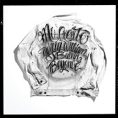 J Balvin & Willy William - Mi Gente (feat. Beyoncé)  artwork