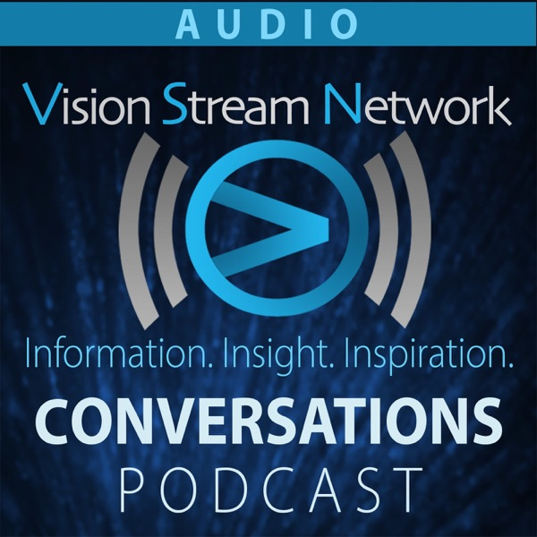 Conversations In Focus (Audio)