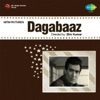 Dagabaz