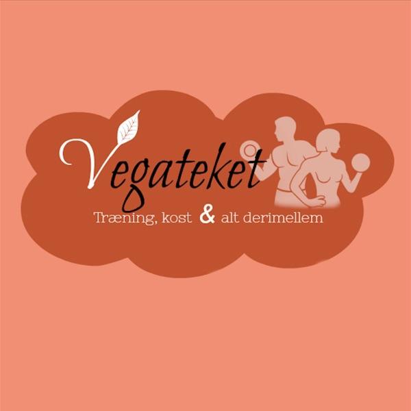 Vegateket - træning, kost & alt derimellem
