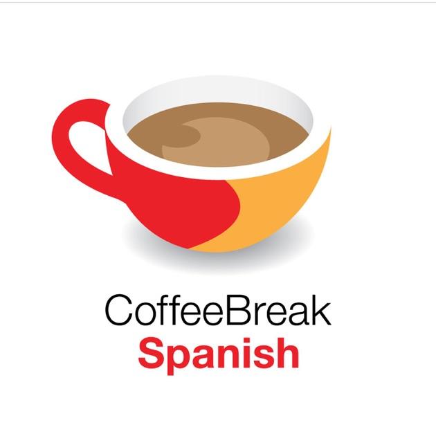 how to make a spainish coffee