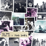 Lagu Piso 21 & Paulo Londra - Te Amo MP3 - AWLAGU