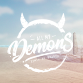 All My Demons (BRAVVO Remix)