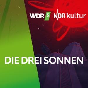 WDR Die drei Sonnen