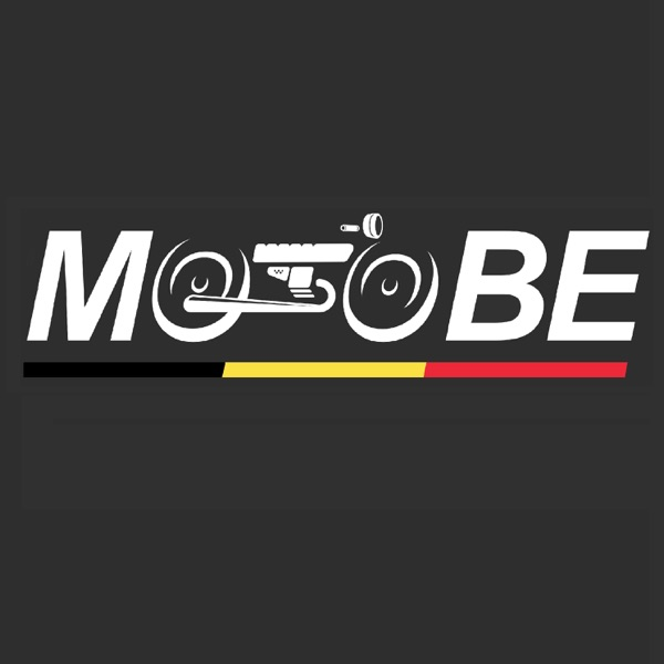 MotoBe Podcast