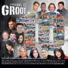 Afrikaans Is Groot, Vol. 10 - Various Artists