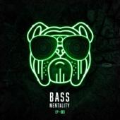 Bass Mentality 001 - EP - Chris Lorenzo, Cause & Affect & Riddim Commission