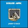 Jimmy's Rage