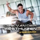 #OnsWilEnOnsKan - Dirk Van Der Westhuizen