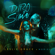 Leslie Grace & Noriel Duro y Suave free listening