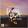 Saving Light (INTERCOM Remix) [feat. HALIENE]