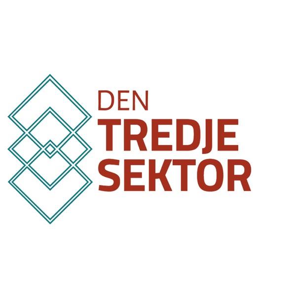 Den Tredje Sektor