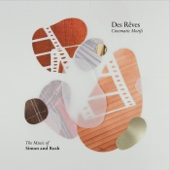 Des Reves - Simon and Rush
