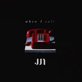 When I Call