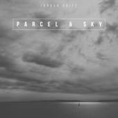 Jordan Critz - Parcel & Sky - EP  artwork