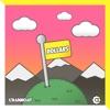 Dollars - Single