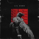 1 (773) Vulture - Lil Durk