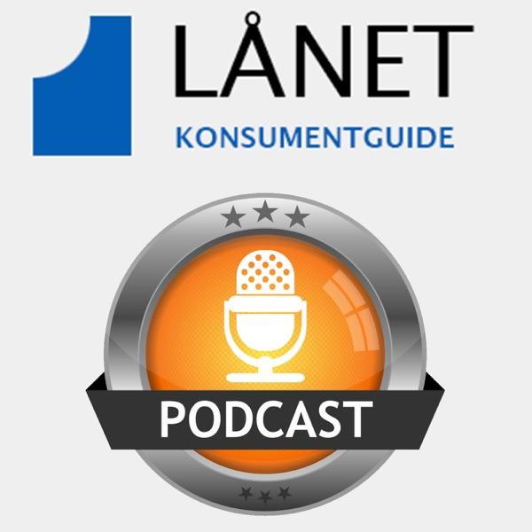 Lånet Podcast
