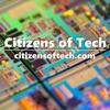 Citizens of Tech