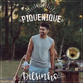 [Download] Piquenique (Sony Music Live) MP3