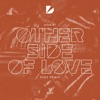 Other Side of Love (Parx Remix) - Single