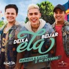 Deixa Ela Beijar - Single, Matheus & Kauan & Mc Kevinho