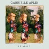 Avalon - EP