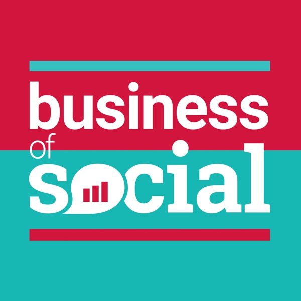 Business Of Social