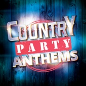 Country Party Anthems