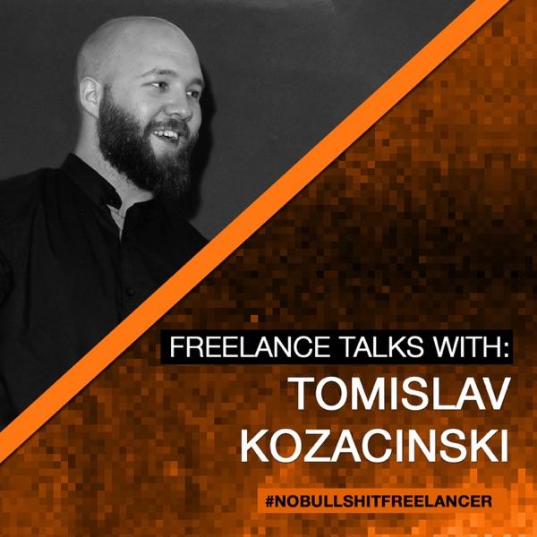 Freelance Talks