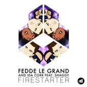Firestarter (feat. Shaggy)