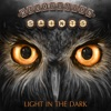 Light in the Dark (Deluxe Version)