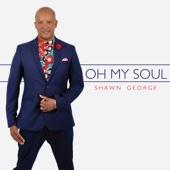 Oh My Soul - Shawn George