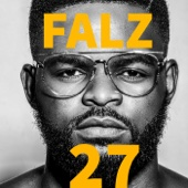 Alright (feat. Burna Boy) - Falz