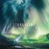 Stargazing - EP, Kygo