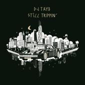Anotha4 (feat. DJ Manny) - DJ Taye
