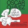 ¡Me Lleva la Cantada! en Vivo Desde el Auditorio Nacional (feat. Los Morales, Delfor Sombra, Carlos Diaz