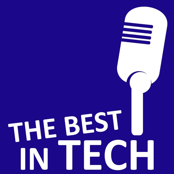 The Best in Tech