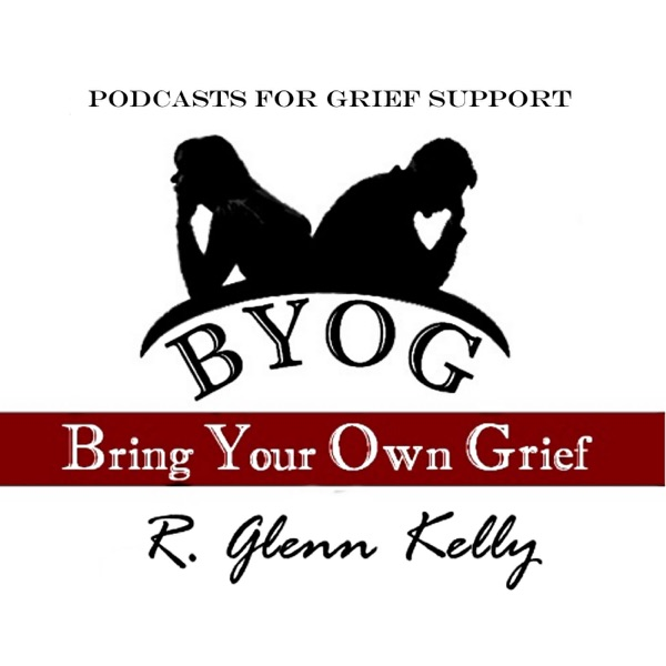 Grief and Bereavement Support from BYOG - the Bring Your Own Grief Network
