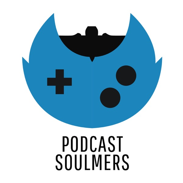 Podcast Soulmers