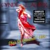 She's So Unusual - Live & Remastered + bonus tracks (Live, The Summit, Houston, TX 10 Oct '84), Cyndi Lauper