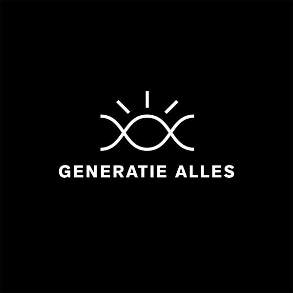 Generatie Alles Podcast