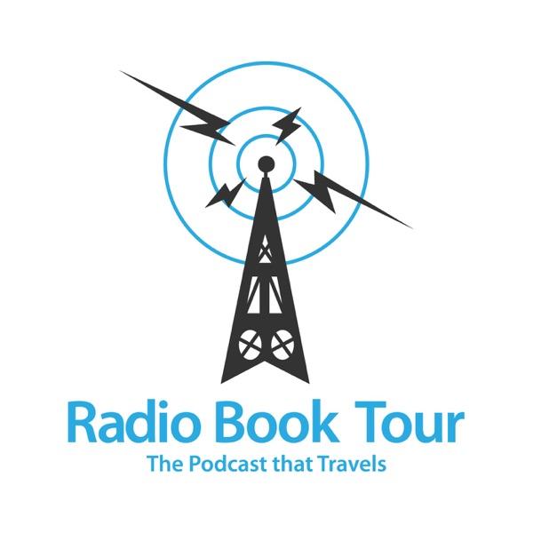 Radio Book Tour