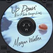 Up Down (feat. Florida Georgia Line)