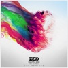 Beautiful Now Remixes feat Jon Bellion EP